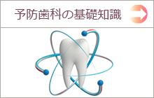 予防歯科 基礎知識
